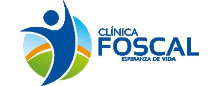 Logo_FOSCAL