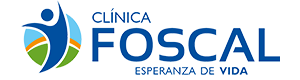 cropped-LOGO-CLINICA-FOSCAL.png